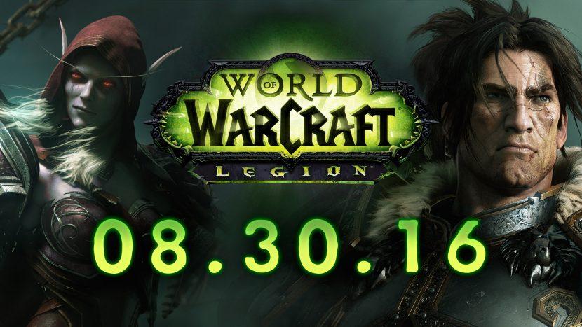 World_of_Warcraft_Legion_August_30