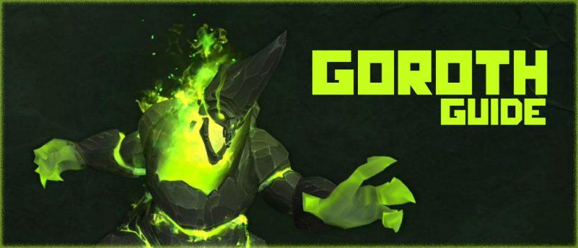 goroth